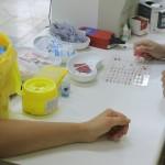 medicina-analiz1_181119