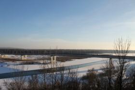 most-ufimka_181215