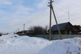 zima-derevnya-020320