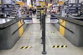 karantin-lenta-supermarket_040420