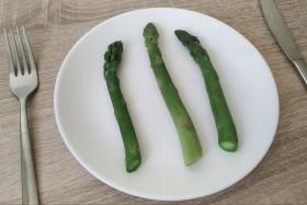 dieta-sparzha-ovoshi_180520