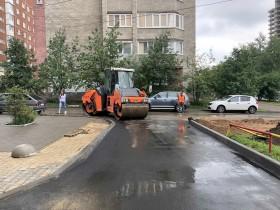 kladut-asfalt-remont-dorog-pod-dozhdem_150719