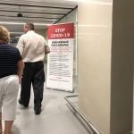 covid-koronavirus-airport1-310720
