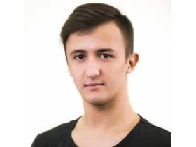 kirill-antropov_260720