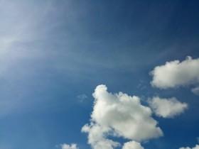 nebo-oblaka-pogoda-200720