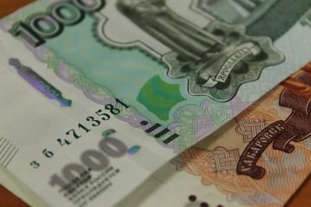 6000-rubley040315
