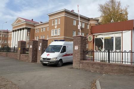 8gkb-skoraya-medicine-bolnitsa_111020