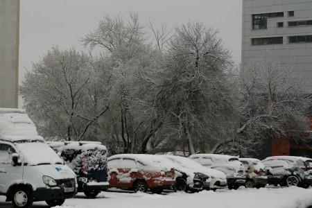 sneg-avto_071020