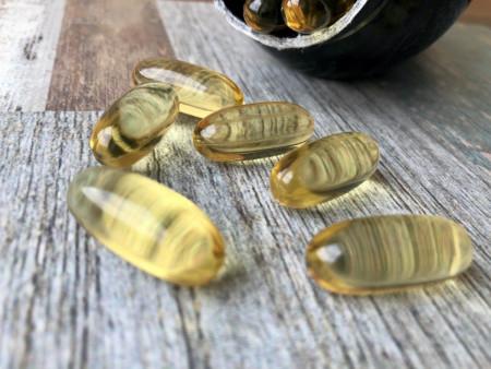 vitamin-omega3_291020