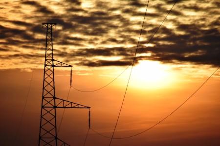 lep_electrichestvo13_240115