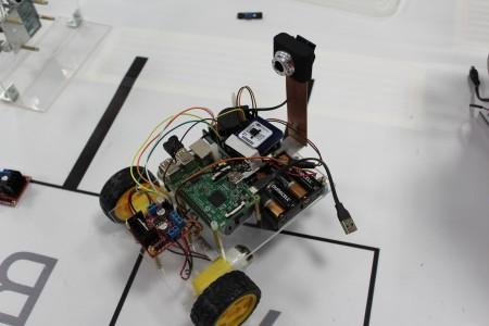 robot-131120