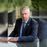 SukhoverkhovDmitry_2912201