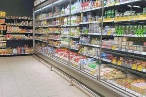magazin-moloko-milk-yogurt-kefir-produkty-311220