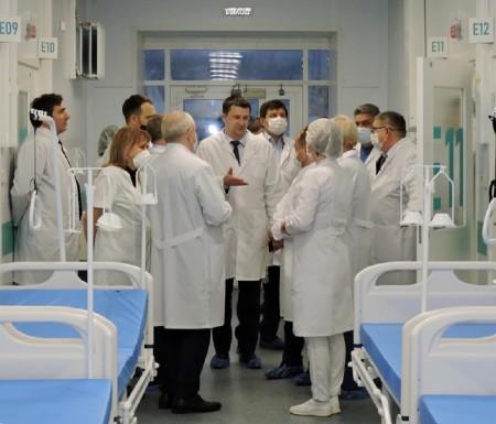 delegacia-gospital-040221
