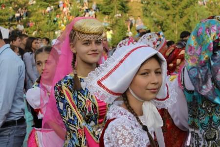 festival_kostum_koncert_130619