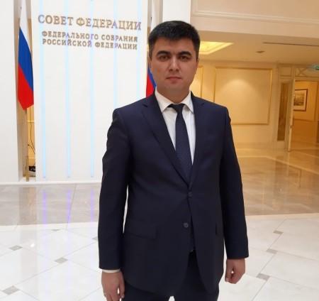 abdrahmanov_180820
