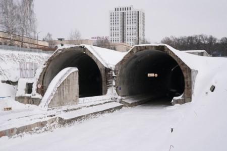vostochnij-vyezd-010421
