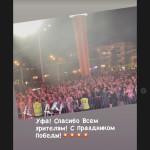 rastorguev_090521