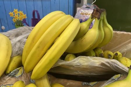banan_150620.jpeg