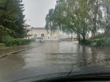 salavat-zatopilo_030621