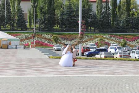 svadba01_080914