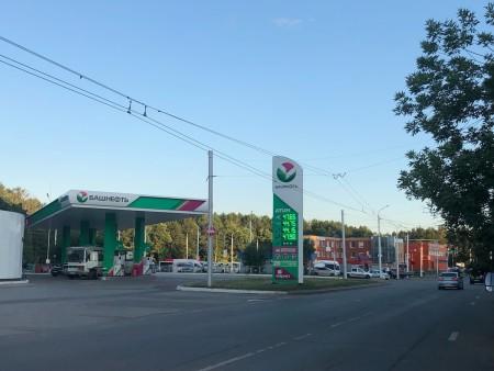 benzin-bashneft_120721