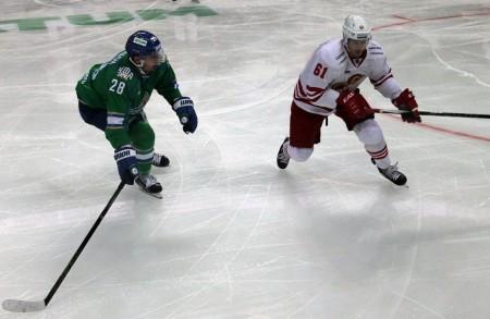 hokkey-hockey-salavat-yulaev_160721